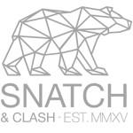 SNATCH & CLASH