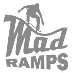 MAD RAMPS